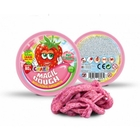 Craze - Magic Dough Intelligente Superknete: Fantastic Fruits, sortiert
