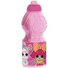 L.O.L. Surprise - Trinkflasche