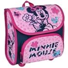 Scooli - Minnie Mouse: Vorschulranzen