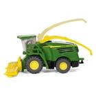 SIKU Farmer - 1794: John Deere 8500i