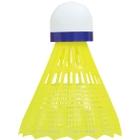 Talbot Torro - Federball Tech 350 Speed Medium, gelb