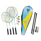 Talbot-Torro - Badminton-Set Family