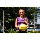 Schildkröt - Beach-Volleyball Neopren, Gr. 5, sortiert