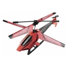 Ostoy - RC Sky Rover Outlaw Helikopter