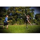 Schildkröt - Badminton Set 2 Spieler