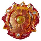 Beyblade - Burst: SlingShock Single Top, sortiert