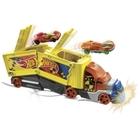 Hot Wheels - Crashing Rig (GCK39)