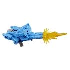 Transformers - Siege: War für Cybertron, sortiert