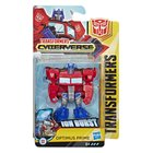 Transformers - Cyberverse Action Attackers Scout Figur