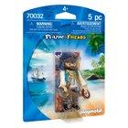 PLAYMOBIL - 70032 Pirat