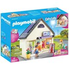 PLAYMOBIL - 70017 Meine Trendboutique