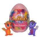 Simba - Safiras Neon Prinzessin, 3-tlg., sortiert