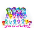 Lil Fairyland Cuties - Ei mit Figur und Accessoires, sortiert