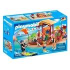 PLAYMOBIL - 70090 Wassersport-Schule