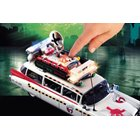 PLAYMOBIL - 70170 Ghostbusters Ecto-1a