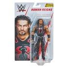 WWE - Top Talent Figur, sortiert