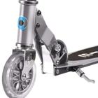 Micro - Alu Scooter Sprite