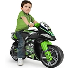 Injusa - Motorrad Kawasaki
